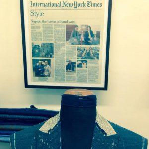 Aristide-Tofani-New-York-Times