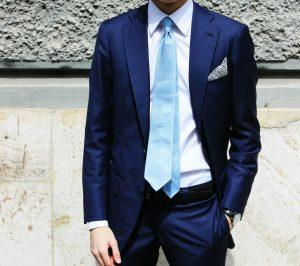 Tailored-Blue-Suit-Sartoria-Tofani